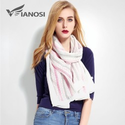 Cotton Fashion Shawl Long Bandana