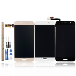 Ulefone Gemini Pro T1 Original LCD Display +Touch Screen 5.5 inch + Tools