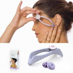Epilator Facial Hair Removal