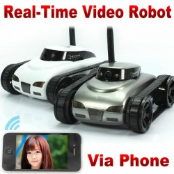 777-270 WiFi RC Auto Mit Kamera IOS Android Real Time