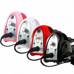 Professionelle Studio 65W 35000RPM Elektrische Nagel Bohrgerät Maschinen Ausrüstung