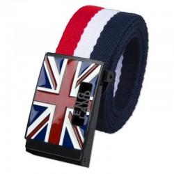 Cintura in Tela Unisex Inghilterra