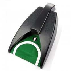Golf Ball Zurück Automatische Rückkehr Putten Tasse Gerät