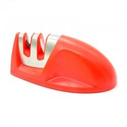 Ceramiczna Ostrzałka Do Noży