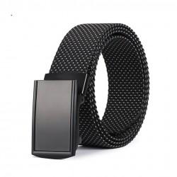 Cintura automatica di nylon 120cm