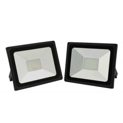 Lampada LED waterproof 50W - 220W