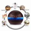USB ultrasonic humidifier aroma diffuser 300ml