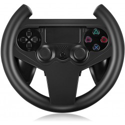 Volante de competiciòn para PS4 gaming