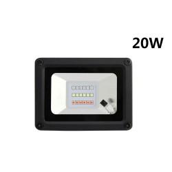 20W - 30W - 50W RGB LED-lamp schijnwerper IP65 waterdicht
