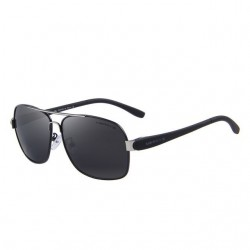 Lustrzane soczewki spolaryzowane okulary przeciwsłoneczne