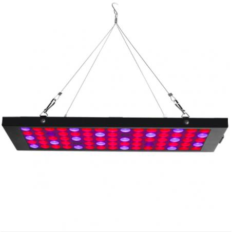 Làmpara para coltivaciones Egrow GL-2 40W LED con UV & IR spectrum