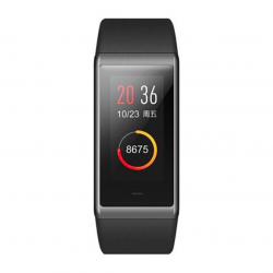 Oryginalny Xiaomi AMAZFIT inteligentna opaska wodoodporny IPS smartwatch Android IOS Bluetooth