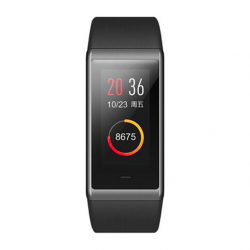 Smartband impermeable originàl Xiaomi AMAZFIT IPS Android IOS Bluetooth
