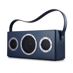 Altavoz inalàmbrico M4 WS-401 Bluetooth