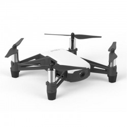 DJI Tello Drone BNF W 5MP HD Kamera 720P WiFi FPV