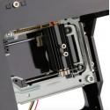 NEJE DK-8 KZ 1500mW USB laser graveermachine upgraded