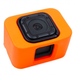 Cover per surf float backoor per Gopro Hero 4 5 Session