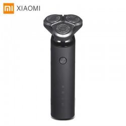 Afeitadora elèctrica original Xiaomi Mijia