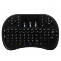 Android TV Box- PC Bluetooth keyboard touchpad remote
