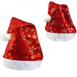 Weihnachtsmann Weihnachtsmütze