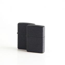 Portable oil lighter