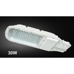 30W 40W 50W 60W 80W 100W 120W LED lamp street light outdoor waterproof