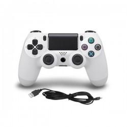 PS4 / PC DualShock kabelgebundenes Gamepad - Controller