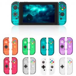 Handles shell Gehäuse für Nintendo Switch