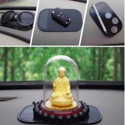 Universal-Anti-Rutsch-Telefonhalter klebrige Auflage