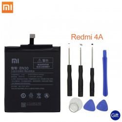 Xiaomi Redmi 4A BN30 3030mAh bateria