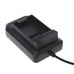 Xbox 360 Batteria Caricabatterie
