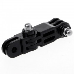 GoPro Pivot arm extension mount