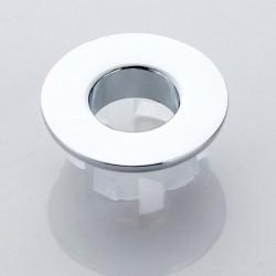 Tappo anti perdita per lavandino bagno