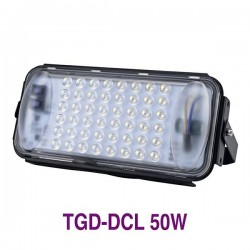 Làmpara 50W 100W 150W 200W 300W AC90-265V CE SMD3030 IP67 waterproof LED