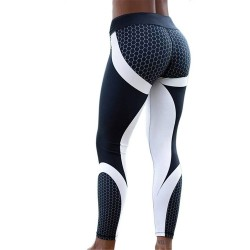 Leggings fitness elàsticos