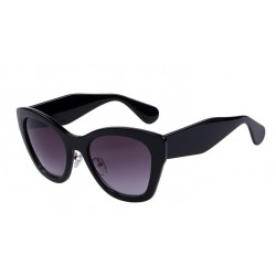 Cat Eye Sonnenbrille UV400