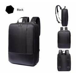 3 funkcyjny plecak nylonowa wodoodporna torba na ramię