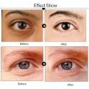 Collagen crystal eye mask gel anti wrinkle dark circles remover 120 pcs