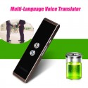 Smart upgrade version 3 in 1 voice text photo language translator