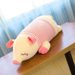 Piggy soft plush toy