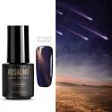 UV LED soak-off nail polish gel 7ml