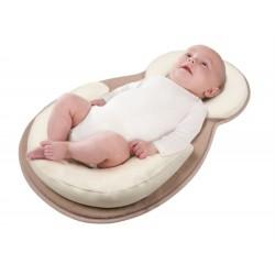 Poduszka do pozycjonowania dziecka - antypoślizgowa