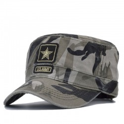 US Army - baseball cap