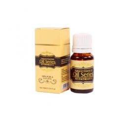 Fat burning - slimming massage oil 10ml