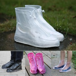 Reusable Waterproof Shoe...