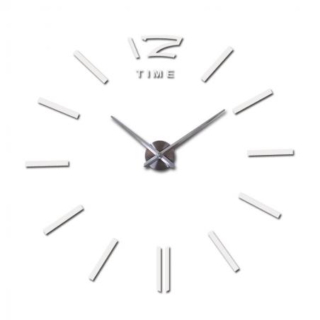 2019 offre spciale horloge murale grandes horloges murales dcoratives dcor maison bricolage horlo