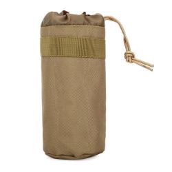 Bolsa de agua militar tctica al aire libre