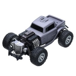 JDRC 1807 1/16 2.4G RWD RC samochód -off road RTR model