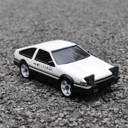 Firelap IW05 1/28 2.4G 4WD RC Car - RTR Model