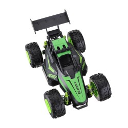 Automobile 898 1/14 2.4G 4CH 2WD - RC